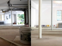 Industrial cleaning services in NJ