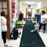 commercial-cleaning-paramus