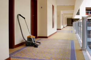 Ridgewood Commercial Cleaning Service