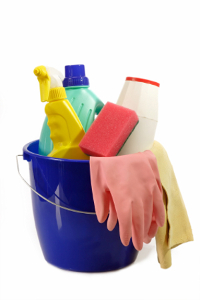 Mahwah Cleaning Company