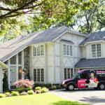 residential-cleaning-paramus