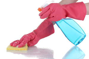 clifton-cleaning-company