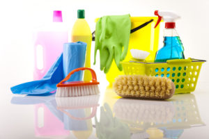 Fort Lee, NJ Residential Cleaning Company
