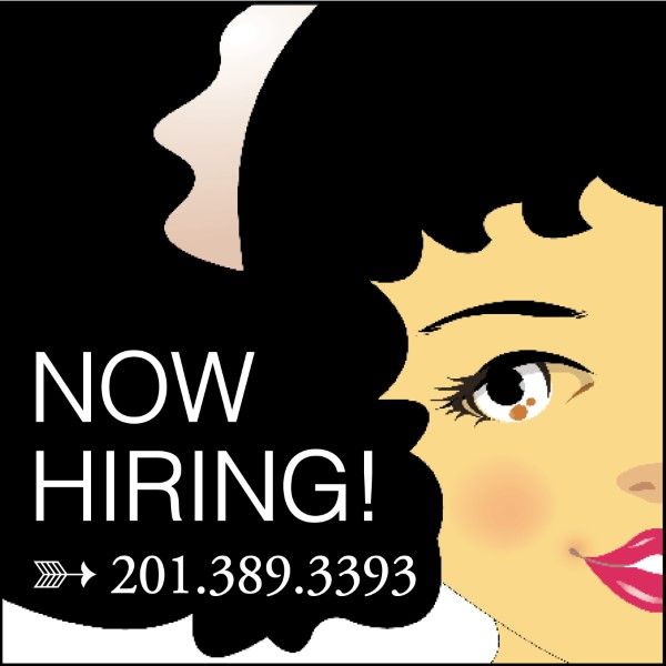 Now Hiring | Paramus Cleaning Service | Meticulous Cleaning