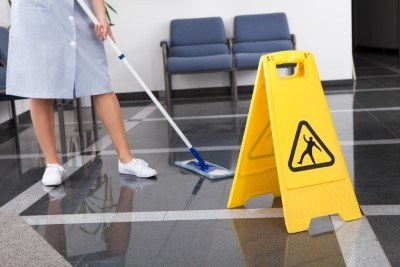 Harrington Park Cleaning Company
